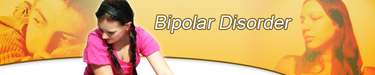 Famous People With Bipolar Disorder at Bipolar